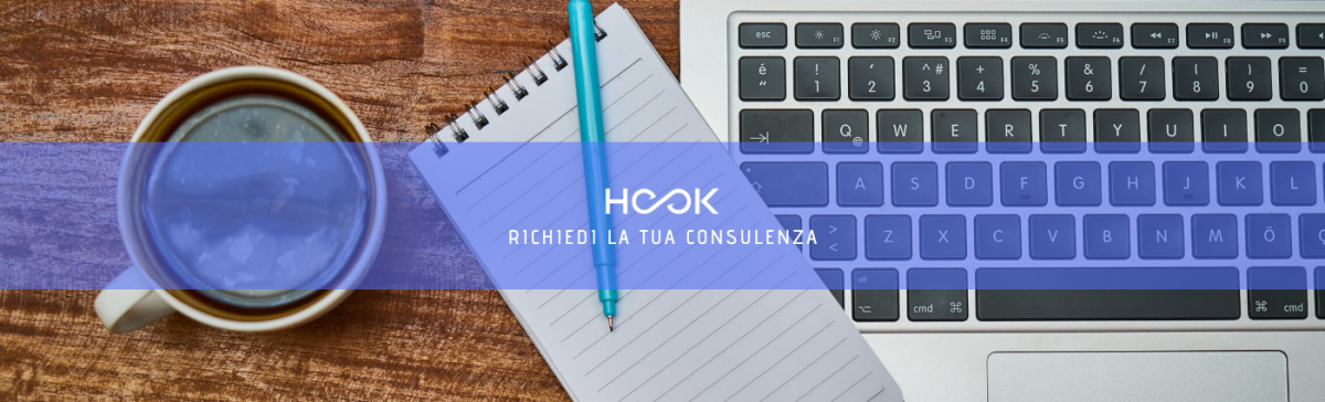 Consulenza social digital marketing