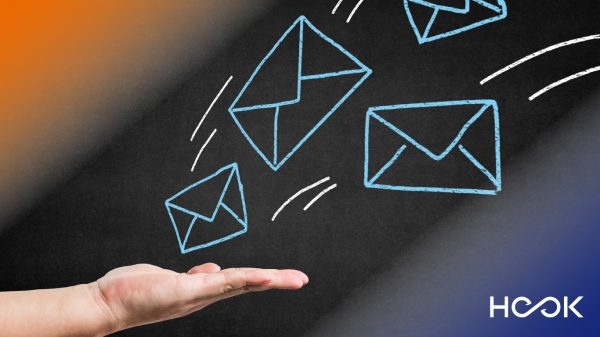 email-marketing-strategia-hook